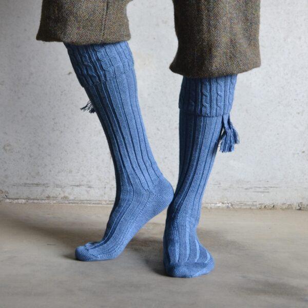 Harris shooting socks
