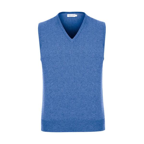Slipover – Blue