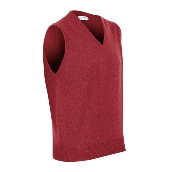 Slipover – Red