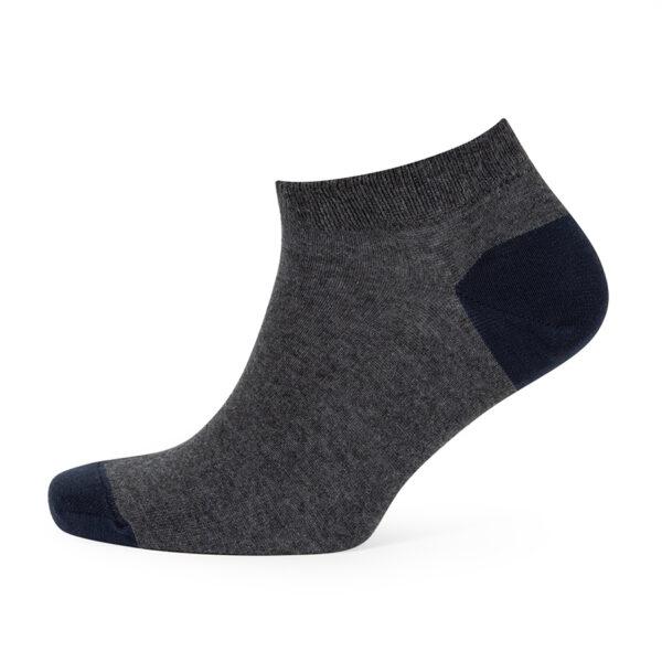Cotton Trainer socks